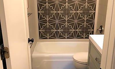 Bathroom, 2500 Colfax Ave S, 0