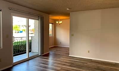 Living Room, 11255 Greenwood Ave N, 0
