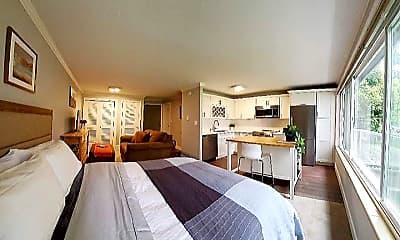 Bedroom, 1810 43rd Ave E, 1