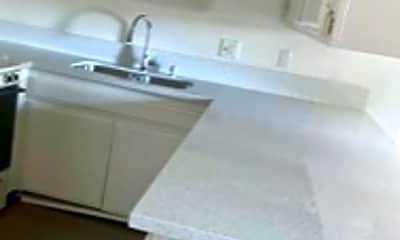 Kitchen, 10737 Palms Blvd, 2