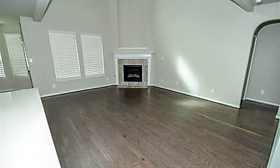 Living Room, 21226 Flowering Dogwood Cir, 2