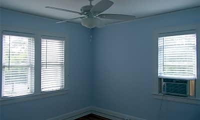 Bedroom, 130 Hillside Ave, 2