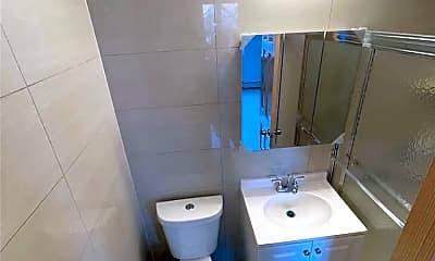 Bathroom, 139-46 58th Ave 1FL, 2