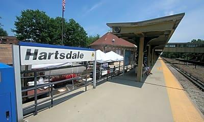 119 E Hartsdale Ave 6C, 2