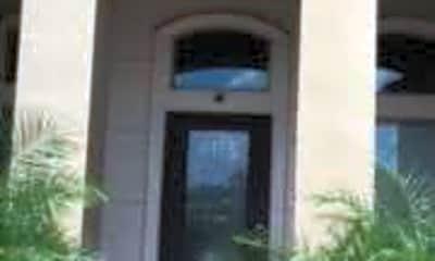 Building, 6894 Stone Oak Dr, 1