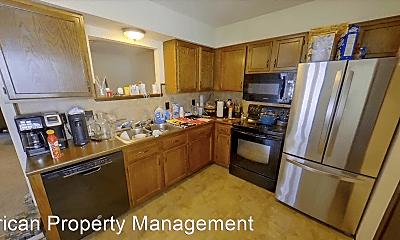 Kitchen, 3206 Valleywood Dr, 0