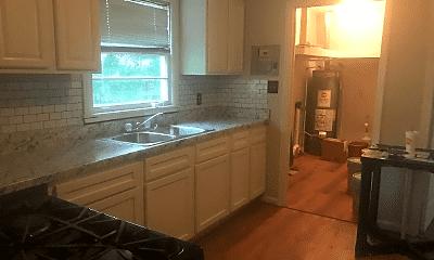 Kitchen, 1613 58th St S, 0