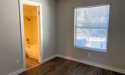 Bedroom, 725 S Carancahua St, 0