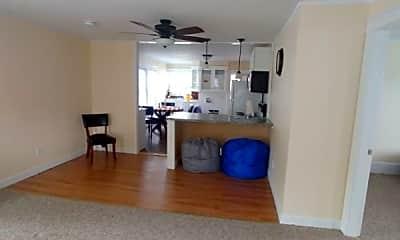 Living Room, 18 Maple St, 1