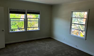 Living Room, 1616 Palm Ave, 2