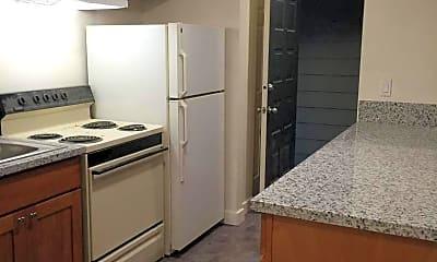 Kitchen, 4050 SE Gladstone St, 1