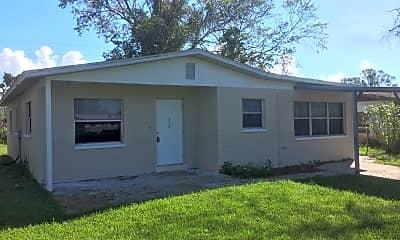 Building, 2518 Marlowe Pl, 0