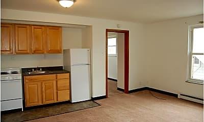 Kitchen, 2518 Sunset Blvd, 1