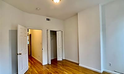 Bedroom, 510 Pavonia Ave 2L, 0
