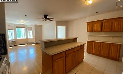 Living Room, 319 18th St, 0