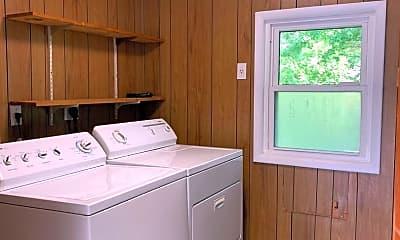 Kitchen, 2805 Floore Ct, 2