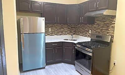 Kitchen, 130 Woodbine St, 0