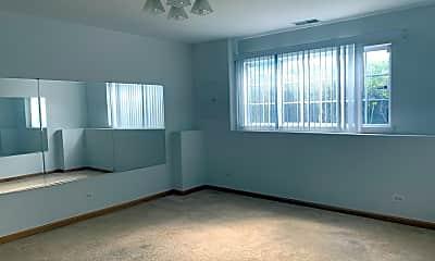 Bedroom, 2445 Oakfield Dr, 2