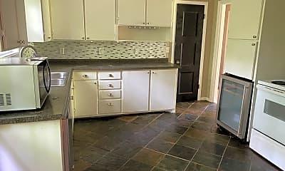 Kitchen, 1521 Richmond Rd, 1