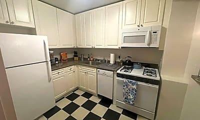 Kitchen, 25 Franklin Blvd 6T, 0