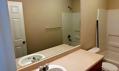 Bathroom, 10803 Mathom Landing, 2