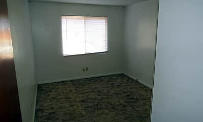 Bedroom, 103 E 7th Ave, 2