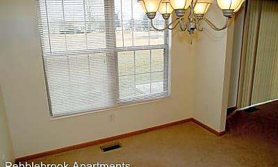 Bedroom, 101 Brookside Dr, 1