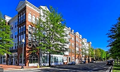 Building, 4951 Brenman Park Dr 103, 0