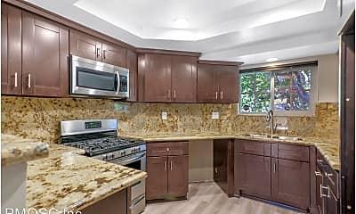 Kitchen, 24368 Sage Ct, 0