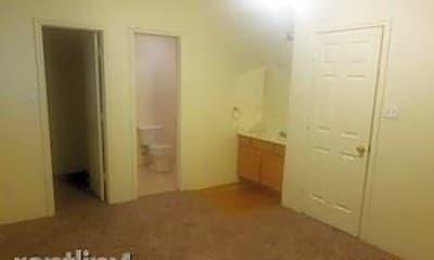 Bedroom, 11243 Terra Loop Rd, 1