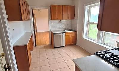 Kitchen, 245 S Maple Ave, 0