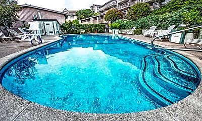 Pool, 6 Lyford Drive, 0