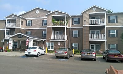 Fairway Pointe Senior Village, 0