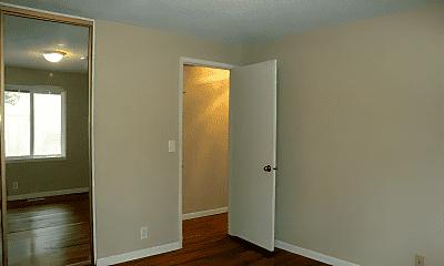 Bedroom, 18409 SW Benfield Ave, 2