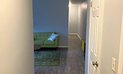 Living Room, 3006 Harwick Dr, 1