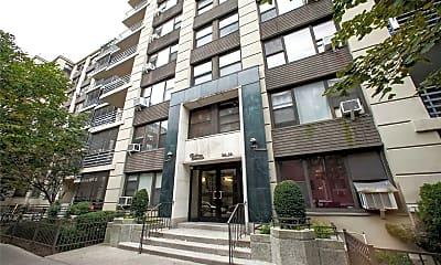 Building, 98-19 64th Ave 3 E, 0