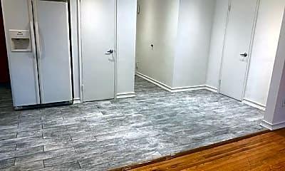 Bedroom, 770 Bronx River Rd A-41, 1