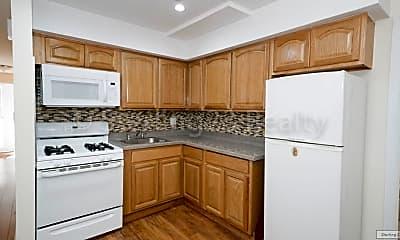 Kitchen, 20-56 36th St, 0
