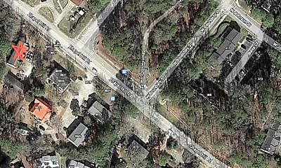8853 Chapel Hill Rd B, 1