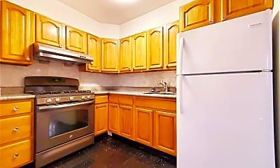 Kitchen, 81-64 102nd Ave 2ND, 0