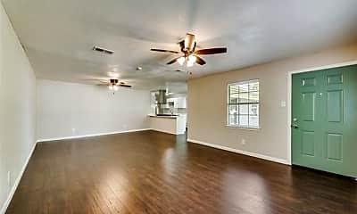 Living Room, 1343 Caladium Dr, 1