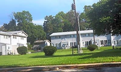 Parade Park Homes Inc, 2