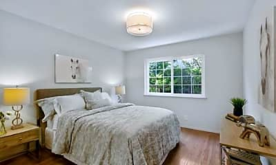Bedroom, 30 Chadwick Ct, 2