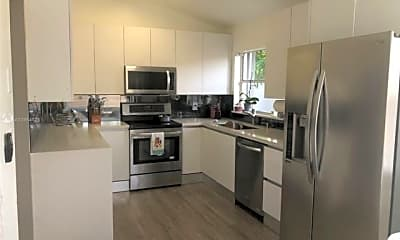 Kitchen, 5361 NW 190th St, 0