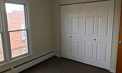 Bedroom, 57 Walnut St, 1