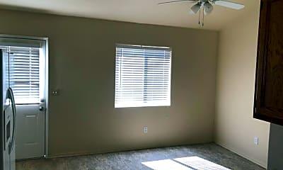 Bedroom, 16529 Nancy Dr, 2