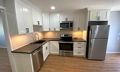 Kitchen, 969 Elgin St, 0