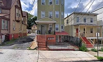 Building, 128 Oliver Ave 1, 0