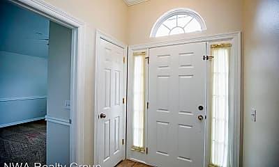 Bathroom, 398 Ketch Ct, 1