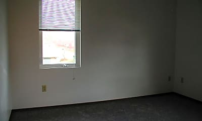 Living Room, 3143 Finger Rd, 2